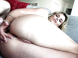 Enticing Mummy Cory Chase Exposes Her Tits And Gets Slots Fucked Hard