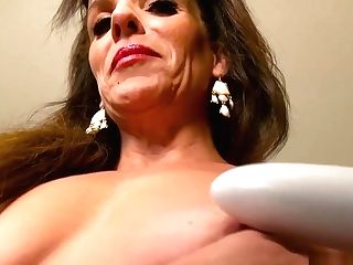 Usawives Penny Priet Awesome Solo Have Fun Porno Flick
