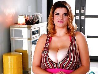 Tit Talk With Jenni Noble - Scoreland