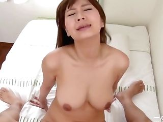 Excellent Romp Vid Cougar Greatest Only For You