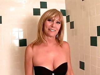 Incredible Pornographic Star Jessica Sexxxton In Best Matures, Blonde Porno Clip