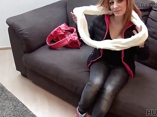 Hunt4k. Gent Is Prepped To Pay For Romp With Alluring Youthfull Woman