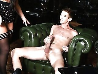Danny D Buries His Rock Hard Sausage In Smoking Hot Tara Blowss Mouth  : Pornalized.com The Best Tube