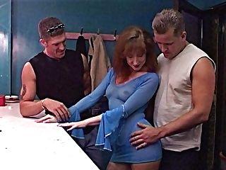 Lap Dancer - The Horny Pornographic Star Tanya Hansen Subscribe To Tanya Hansen