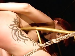 Inviting Mummy Enormously Excited Under Predominance.domination & Submission Movie