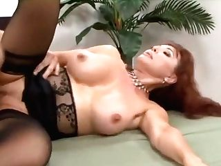 Exotic Adult Movie Star Sexy Vanessa In Fabulous Big Tits, Cougars Pornography Movie