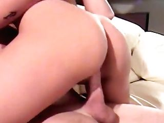 Moms Internal Ejaculation - Veronica