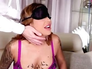 Astonishing Porno Movie Cougar Incredible Only For You