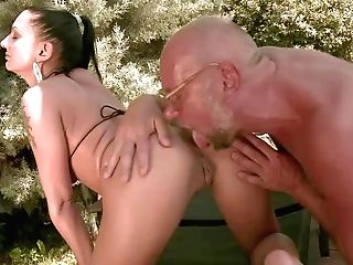 Attractive Arousing And Trampy Nubile Hooker Fate With With Appetizing