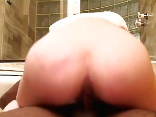 Like Mummy Like Daughter-in-law Fuck Together Scene Trio