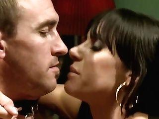 Mistress Predominates Her Hubby Cheating