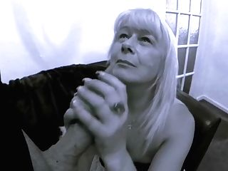 Matures Slutwife Deepthroat
