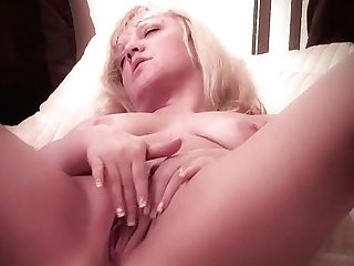 Fabulous Pornography Scene Cougar Hot Uncircumcised