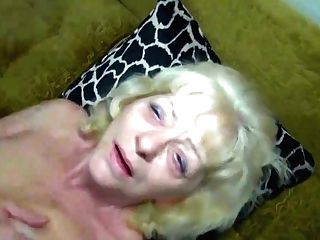Oldnanny Grandmother Adult Playthings Act Compilation