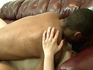 Crazy Superstar Asia Zo In Greatest Hd, Internal Ejaculation Xxx Clip