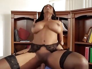 Codi Sexy Arse