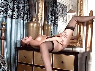 Vintageflash - Becky Perry Playing To My Audience