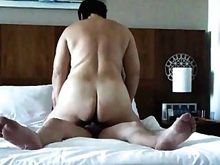 My Lady In Motel Two
