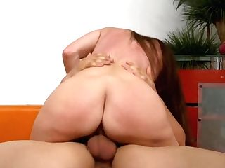 Real Stepmom Fucked In Various Poses