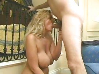 Horny Ejaculation, Clip Sexe Visage
